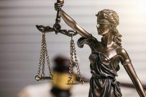 Das Anfechtungsrecht aus § 133 InsO dient der Gläubigergleichberechtigung.