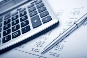 Der Ablauf einer Insolvenz beginnt immer mit der Eröffnung des Verfahrens.