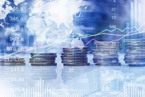 Aktiensparpläne sind risikobehafteter als etwa ETF-Sparpläne.