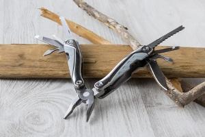 Ausgefallene Spartipps: Ein Neukauf ist nicht immer notwendig. Viele Dinge lassen sich selbst herstellen, reparieren oder upcyceln.