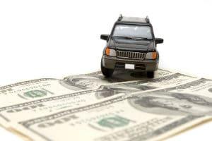 Das Eigentum Dritter wird im Insolvenzverfahren durch deren Aussonderungsrecht geschützt.