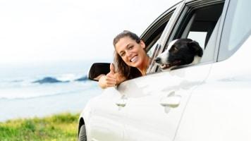 Auto kaufen trotz Insolvenz? Es ist möglich!