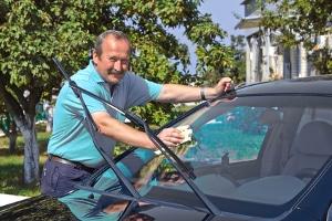 Darf ich mein Auto mit zugehöriger Versicherung trotz Insolvenz behalten?