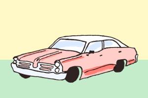 Lässt sich das Auto vor Pfändung schützen?
