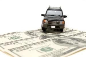 Bekomme ich einen Kredit oder Autokredit trotz Privatinsolvenz?