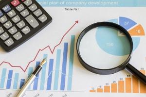 Im Berichtstermin zur Insolvenz kann die Gläubigerversammlung den Insolvenzverwalter beauftragen, einen Insolvenzplan zu erstellen.