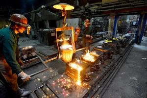 Eine Bürgschaft kann zum Beispiel auch als Gewährleistungsbürgschaft in der Handwerksbranche abgeschlossen werden.