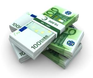 Die Bürgschaft ist eine Garantie für den Gläubiger, wenn dessen Schuldner nicht zahlt.