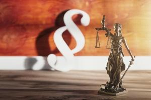 Auch eine Eigentumswohnung kommt bei Zwangsversteigerungen nur unter den Hammer, wenn der Gläubiger einen Vollstreckungstitel hat.