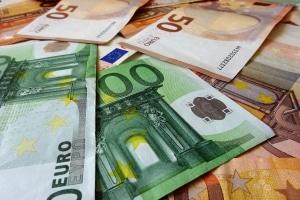 Bei einer EU-Insolvenz in Spanien ist ein festes Einkommen nötig.