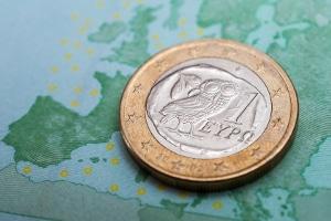 Ein Europäischer Zahlungsbefehl ermöglicht die Vollstreckung wegen einer grenzüberschreitenden Geldforderung.