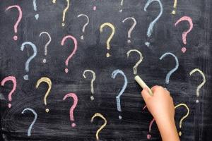 Factoring – echt oder unecht: Was bedeutet das?