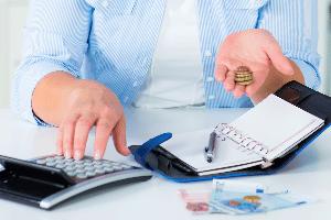 Wie funktioniert der Forderungsverkauf einer Abtretung?