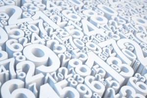 Wie läuft für Gerichtskosten im Insolvenzverfahren die Berechnung ab?