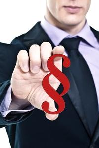 Wenn der Gerichtsvollzieher kommt, sollten Schuldner ihre Rechte kennen.