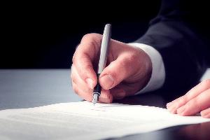 Der Gläubigerausschuss für das Insolvenzverfahren wird nur unter bestimmten Bedingungen bewilligt.