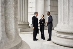 Der Gläubigerausschuss hat in einem Insolvenzverfahren weitreichende Rechte.