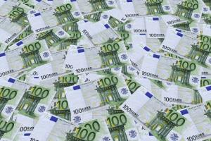 Die Gläubigerbegünstigung ist im Insolvenzverfahren oder bei Zahlungseinstellung strafbar.