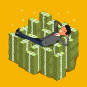 Bei der Gläubigerbegünstigung verringert der Schuldner die Insolvenzmasse zugunsten eines Gläubigers und zum Nachteil aller anderen.