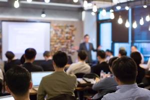 Die Gläubigerversammlung ist ein wichtiges Organ im Insolvenzverfahren.