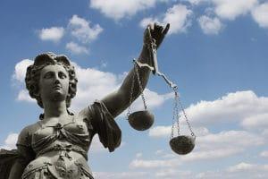 Der Gleichbehandlungsgrundsatz der Insolvenzordnung gilt nur zwischen Gläubigern desselben Ranges.