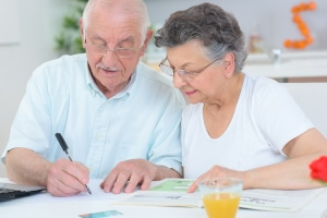 Nur pflichtversicherte Beitragszahler der gesetzlichen Rentenversicherung profitieren von der Grundrente.