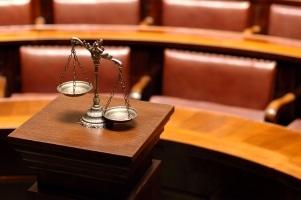 Urteil zur Haftung: Der Treuhänder muss Zahlungen des Arbeitgebers nicht prüfen.