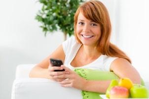 Wie lassen sich Handyschulden am besten vermeiden?