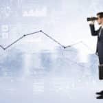 Die Inflation nimmt in Deutschland zu. Experten erwarten Ende 2021 einen Anstieg auf 5 Prozent.