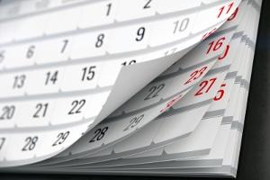 Insolvenz nur 3 Jahre: Welche Voraussetzungen müssen für eine vorzeitige Restschuldbefreiung erfüllt sein?