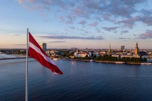Können deutsche Verbraucher Insolvenz in Lettland anmelden?