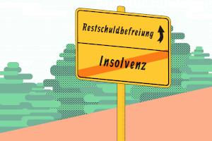Insolvenz: Ist eine Restschuldbefreiung schon nach 3 Jahren möglich?