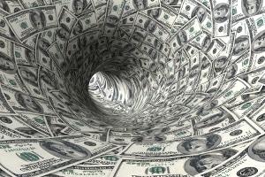 Insolvenz und neue Schulden: Wie beides zusammenpasst, lesen Sie in unserem Ratgeber.