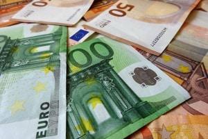 Es ist die Rede von Insolvenzbetrug, wenn der Insolvenzmasse Vermögensteile vorenthalten werden.