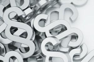 Insolvenzverfahren: Sein Ablauf ist in der Insolvenzordnung (InsO) gesetzlich geregelt.
