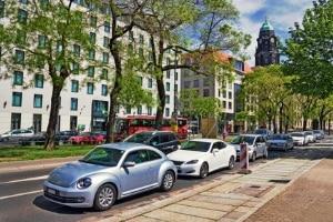 Insolvenzversteigerung beim Auto - welche Rechte hat der Insolvenzverwalter hier?