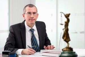 Die Kosten in der Insolvenz für einen Anwalt sind im RVG geregelt.