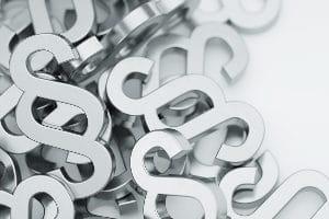 Bei Masseunzulänglichkeit reicht die Insolvenzmasse, um die Verfahrenskosten zu decken, nicht aber die sonstigen Masseverbindlichkeiten.