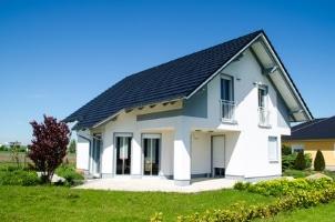 Mitbewohner müssen die Wohnungsdurchsuchung in der Regel dulden.