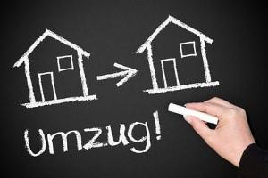 Eine weitere Obliegenheit ergibt sich aus § 295 InsO: Die rechtzeitige Mitteilung eines Wohnsitzwechsels.