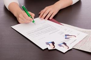 Zur Obliegenheit eines erwerbslosen Schuldners gehört es, sich regelmäßig zu bewerben.