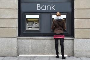 Mithilfe einer P-Konto-Bescheinigung kann eine Einmalzahlung vom Jobcenter geschützt werden.