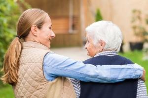 Pfändbarkeit von Pflegegeld: Darf Pflegegeld gepfändet werden, wenn ein Pfändungsschutzkonto eingerichtet wurde?