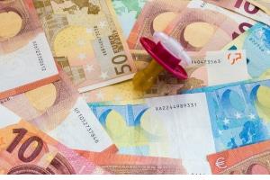 Pfändung von Kindergeld: Darf man Kindergeld eigentlich pfänden?