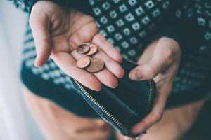 Pfändung der Rente: Zusammenrechnung - welchen Teil kann man bei der Rente pfänden?