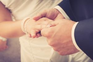 Gibt es eine besondere Pfändungsfreigrenze für Ehepaare?
