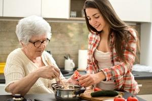 Ist eigentlich auch das Pflegegeld für Angehörige pfändbar?