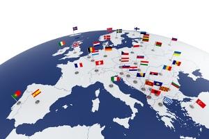 Können deutsche Verbraucher Privatinsolvenz auch im Ausland anmelden?