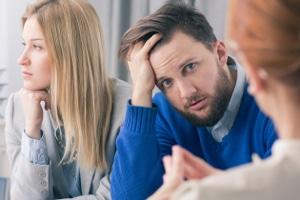 Privatinsolvenz: Erhöht sich bei Eheleuten die Pfändungsfreigrenze?