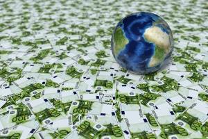 Privatinsolvenz: Eigentum im Ausland gehört normalerweise zur Insolvenzmasse.
